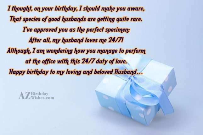 azbirthdaywishes-8064
