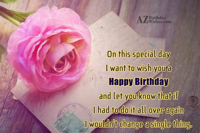 azbirthdaywishes-8085