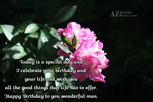 azbirthdaywishes-8169