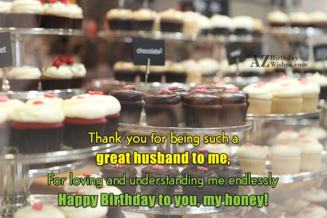 azbirthdaywishes-8204