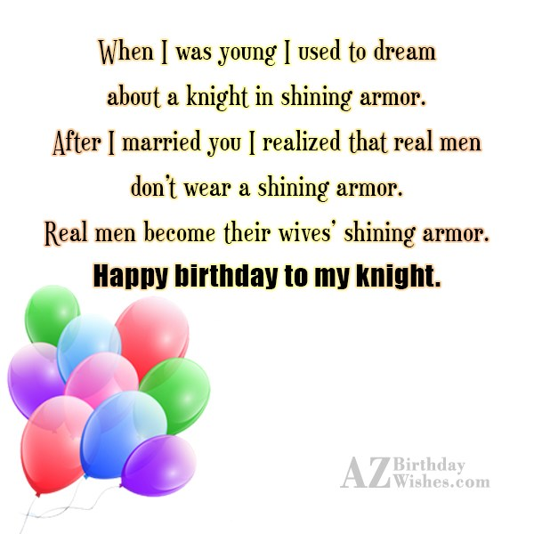 azbirthdaywishes-8305