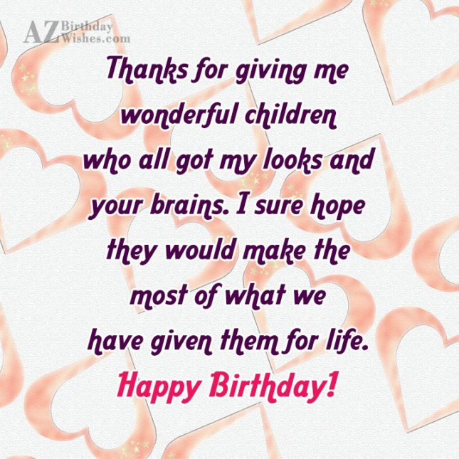 azbirthdaywishes-8335