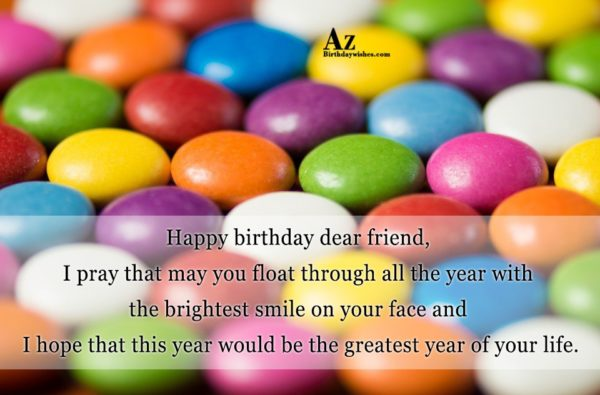 azbirthdaywishes-835