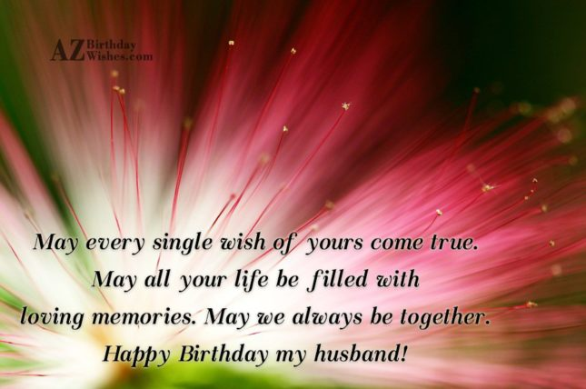 azbirthdaywishes-8365