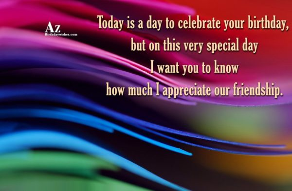 azbirthdaywishes-839