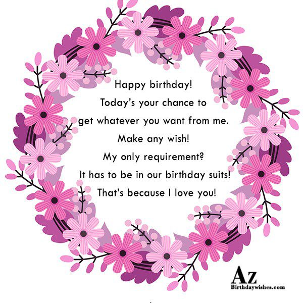 azbirthdaywishes-842