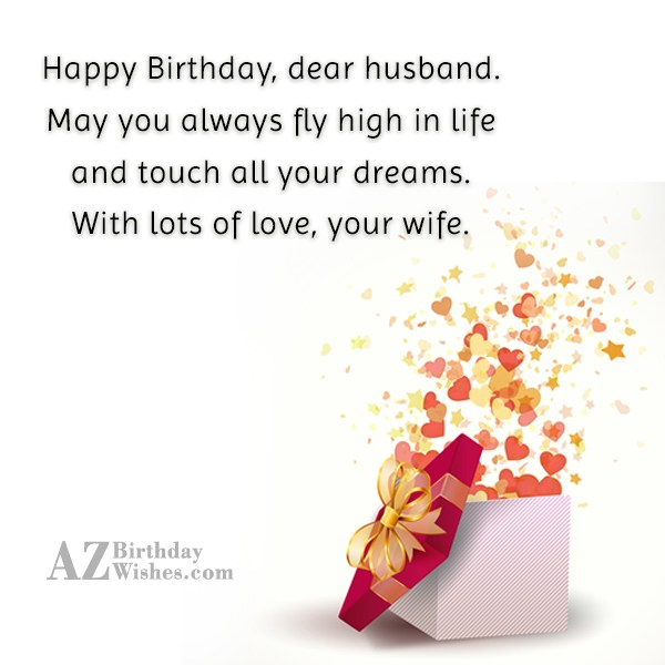 azbirthdaywishes-8425