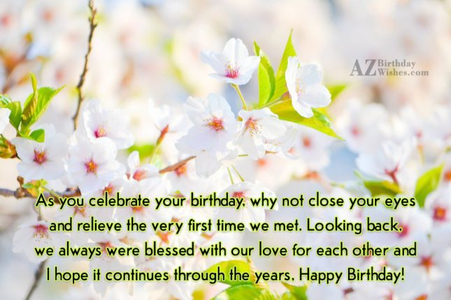 azbirthdaywishes-8480