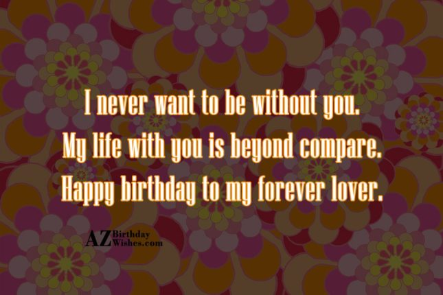 azbirthdaywishes-8505