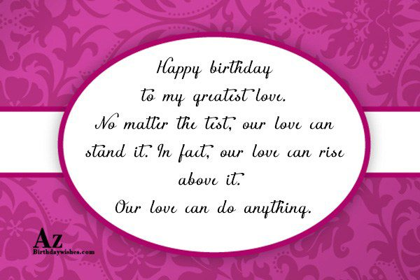 azbirthdaywishes-875