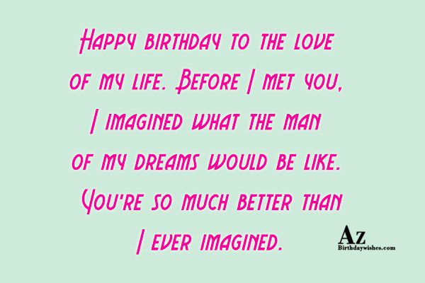 azbirthdaywishes-893