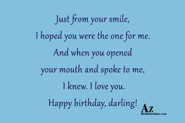 azbirthdaywishes-902