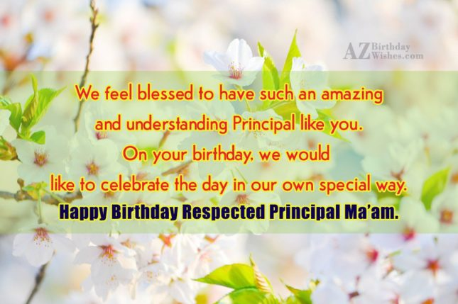 azbirthdaywishes-9062