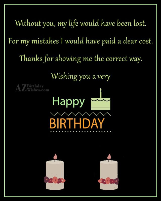 azbirthdaywishes-9067