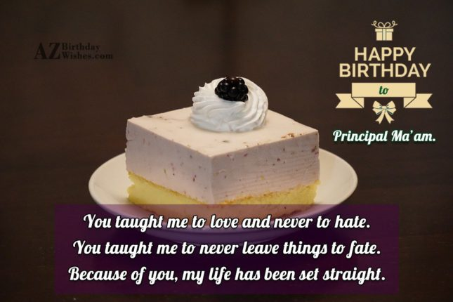 azbirthdaywishes-9069
