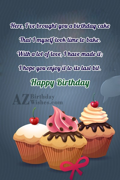 azbirthdaywishes-9070