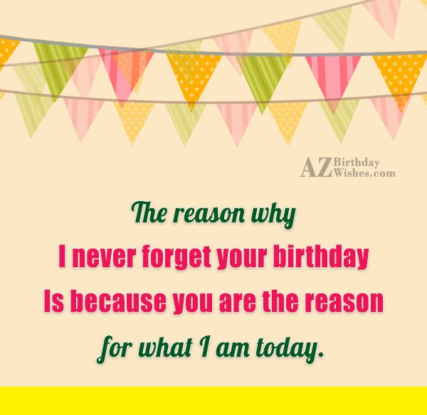 azbirthdaywishes-9073