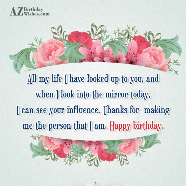 azbirthdaywishes-9075