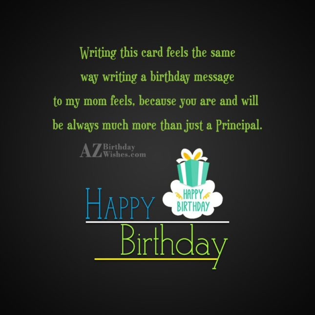 azbirthdaywishes-9080