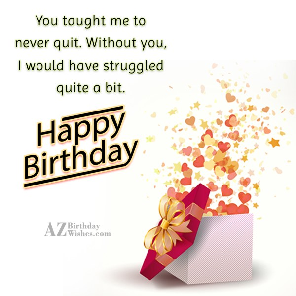azbirthdaywishes-9084