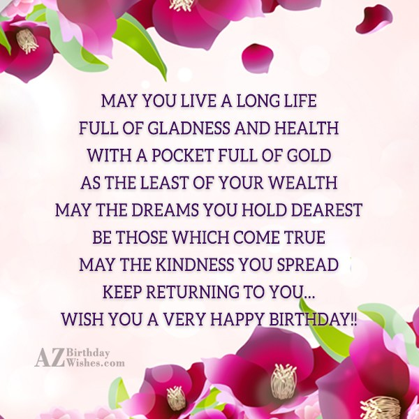 azbirthdaywishes-9089