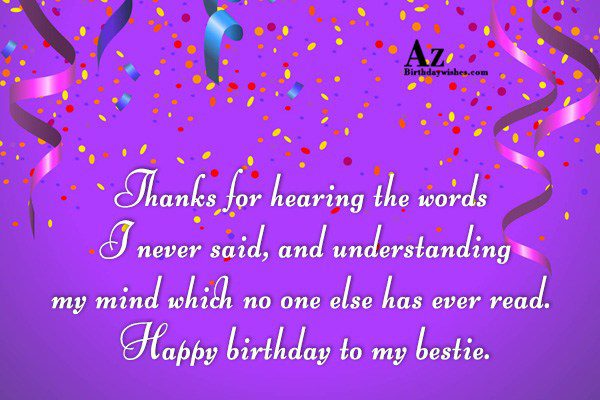 azbirthdaywishes-945