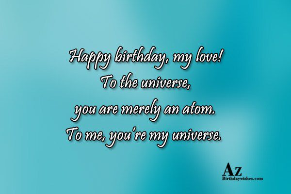 azbirthdaywishes-950