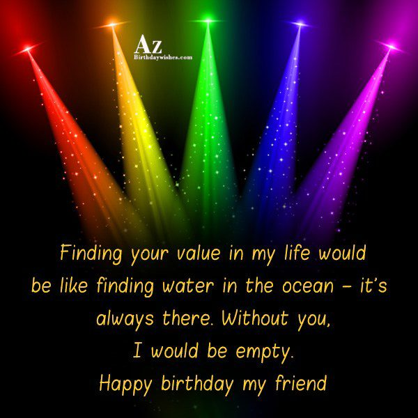 azbirthdaywishes-957