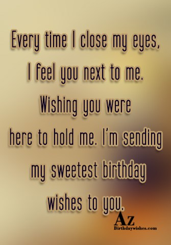 azbirthdaywishes-968