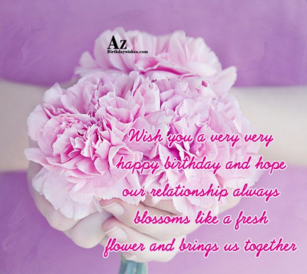 azbirthdaywishes-98
