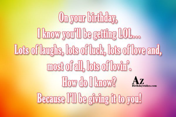 azbirthdaywishes-998