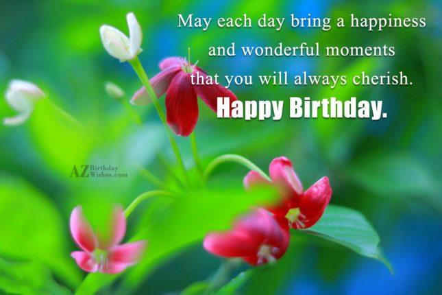 azbirthdaywishes-birthdaypics-15094