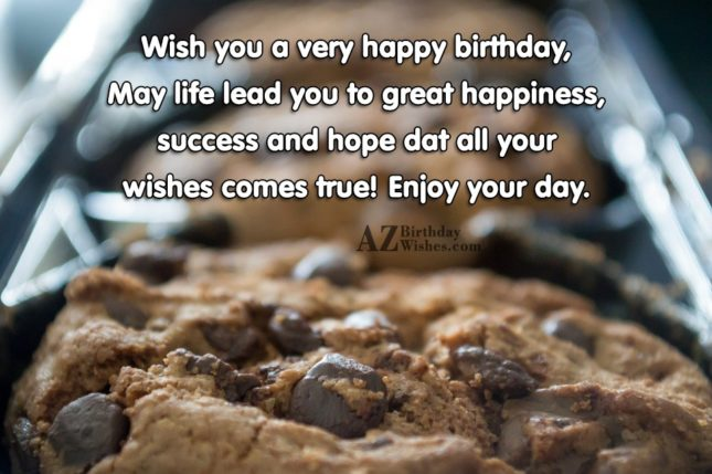 azbirthdaywishes-birthdaypics-15147
