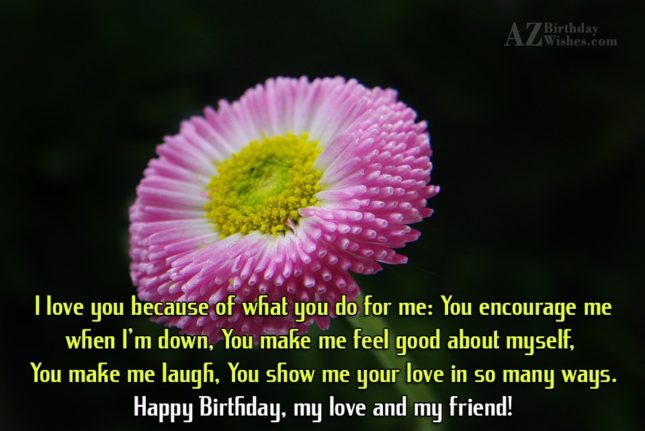 azbirthdaywishes-birthdaypics-15173