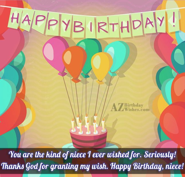 azbirthdaywishes-birthdaypics-15185