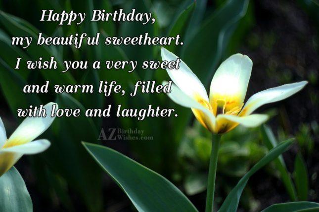 azbirthdaywishes-birthdaypics-15191