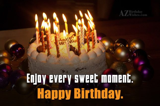 azbirthdaywishes-birthdaypics-15237