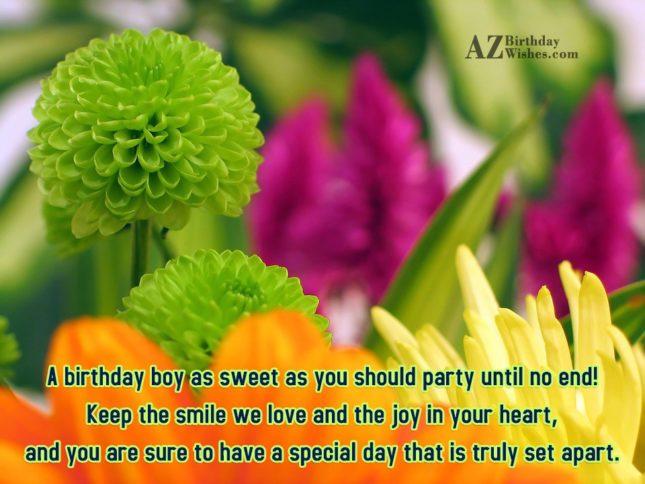 azbirthdaywishes-birthdaypics-15265