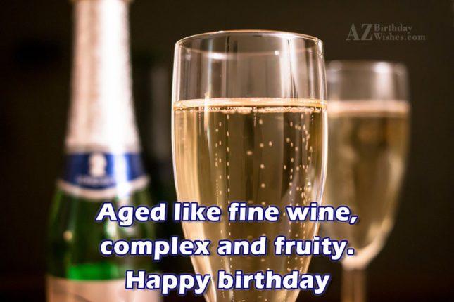 azbirthdaywishes-birthdaypics-15273