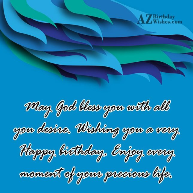 azbirthdaywishes-birthdaypics-15318