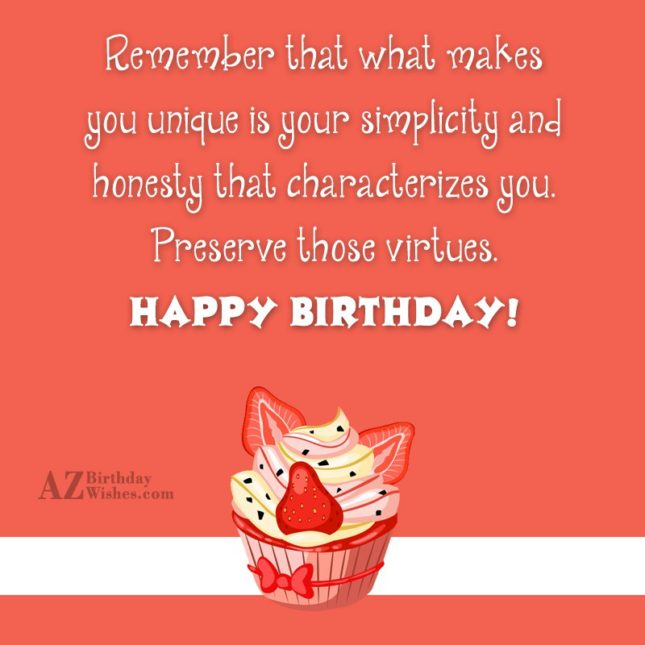 azbirthdaywishes-birthdaypics-15329