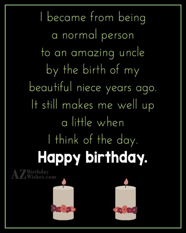 azbirthdaywishes-birthdaypics-15347