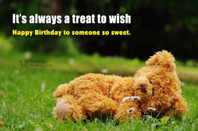azbirthdaywishes-birthdaypics-15367