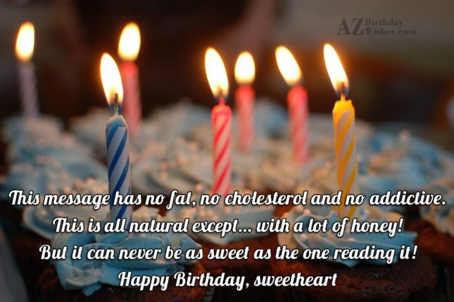 azbirthdaywishes-birthdaypics-15389