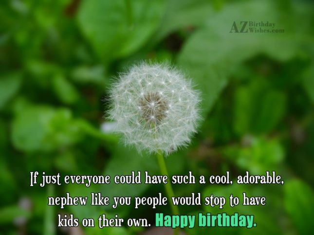 azbirthdaywishes-birthdaypics-15400