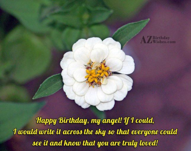azbirthdaywishes-birthdaypics-15407