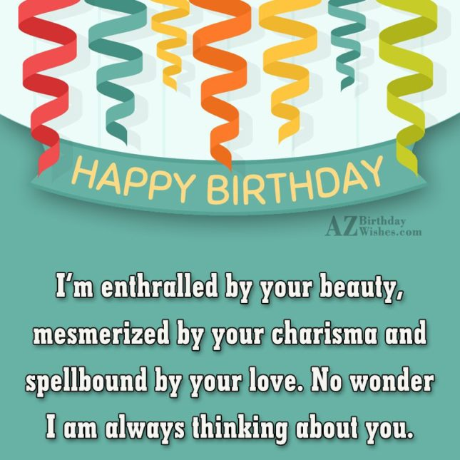 azbirthdaywishes-birthdaypics-15412