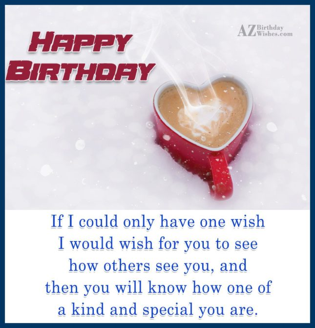 azbirthdaywishes-birthdaypics-15421