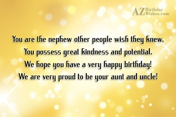 azbirthdaywishes-birthdaypics-15499