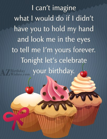 azbirthdaywishes-birthdaypics-15542